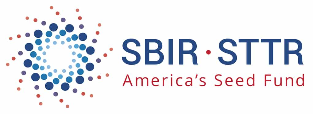 SBDCNet   Official SBDC National Information Clearinghouse