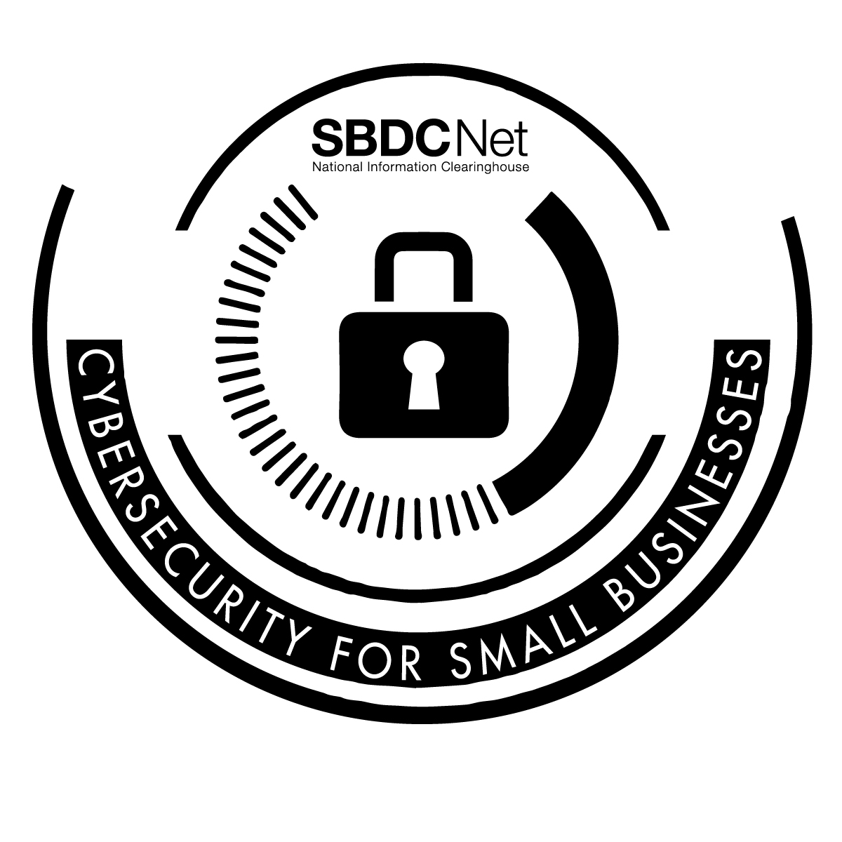 cyber attack cybersecurity small business