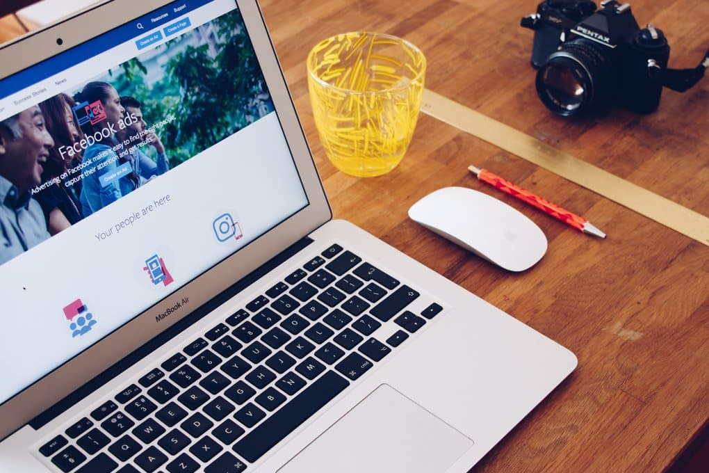 digital marketing sbdc webinar