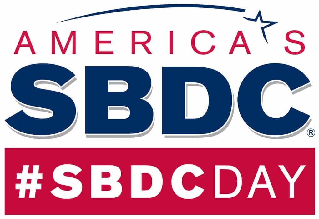 sbdc day americas sbdc